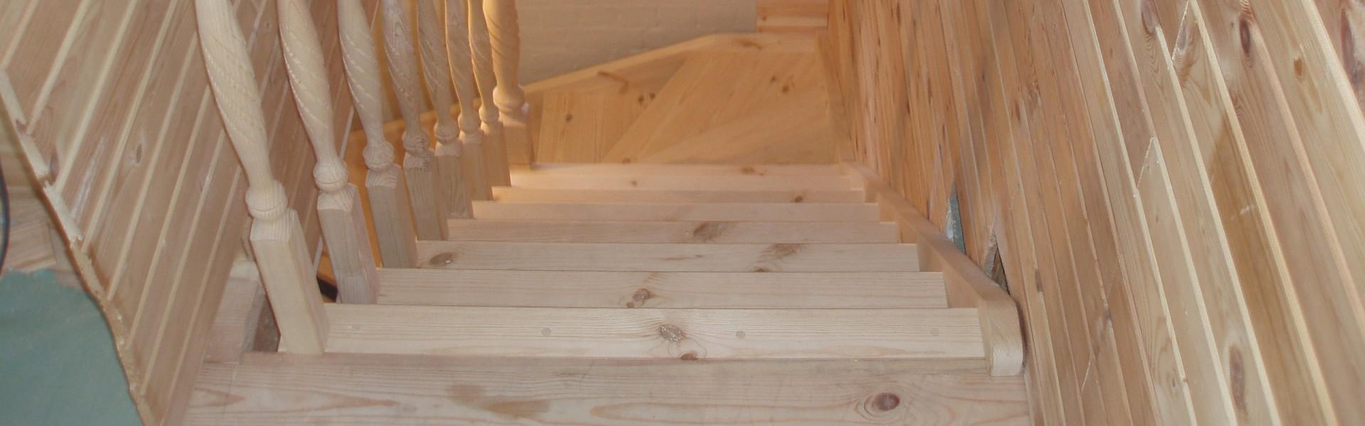 Лестницы, Двери, Окна на заказ. Пиломатериал в наличие и на заказ +7(906)613-28-01